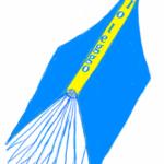 Sketch19417334