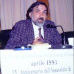 gioele1993
